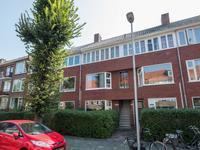 Wagnersingel 11 B in Groningen 9722 CV