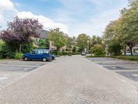 Tabaksland 50 in Woudenberg 3931 RV