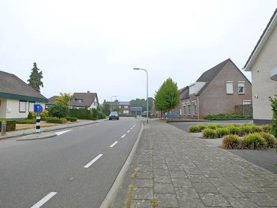 Merelstraat 1 B in Sint Joost 6111 AT
