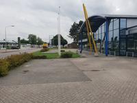 Kapitein Nemostraat 18 in Emmen 7821 AC