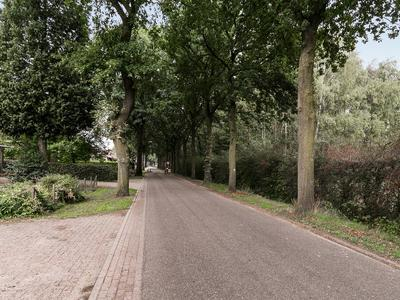 Lindelaan 16 in Stevensbeek 5844 AG