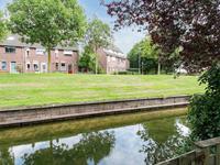Venetiekade 40 in 'S-Hertogenbosch 5237 EW