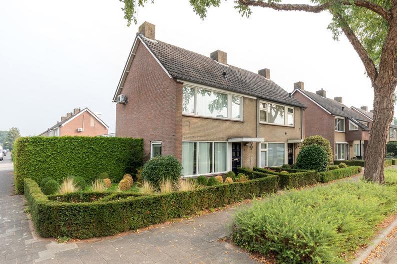 Margrietstraat 27 in Sint-Oedenrode 5492 JL