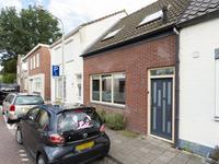 Hendrikstraat 8 in Roosendaal 4703 AN