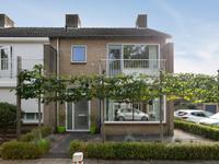 Hazenbos 46 in Halsteren 4661 NP