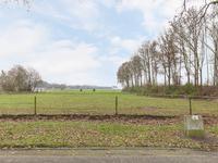 Zanddijk 59 in Ter Apel 9561 VD