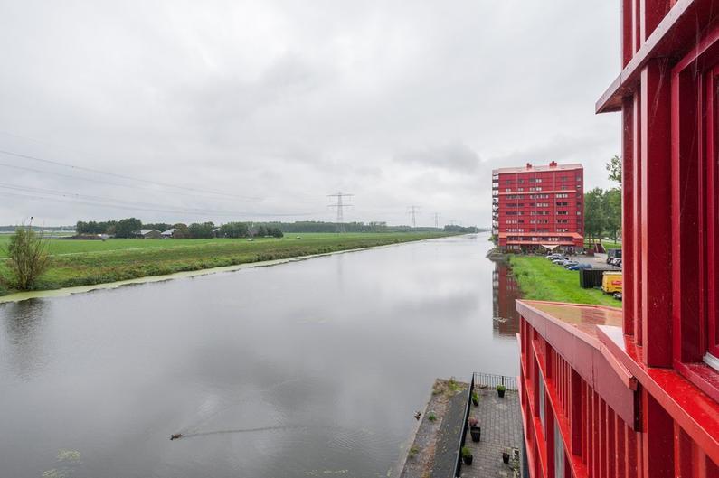 Pastelstraat 21 in Almere 1339 JE