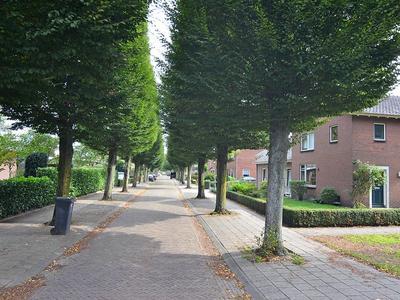 Abraham Kuyperstraat 14 in Zelhem 7021 AK