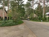 Berkenoord 115 in Vaassen 8172 AS