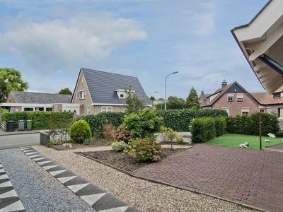 Eijkhovenstraat 1 in Dreumel 6621 ZT