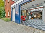 Rijnsburgstraat 83 in Amsterdam 1059 AT