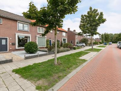 Violenstraat 19 in Meppel 7943 AB