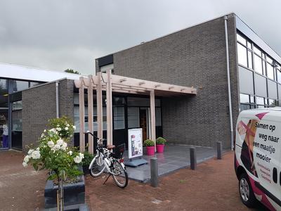 Industrieweg 1 in Meppel 7944 HT