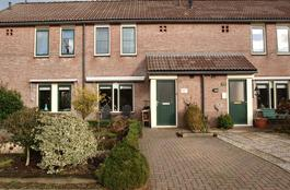 Lammerhof 83 in Warnsveld 7232 AT
