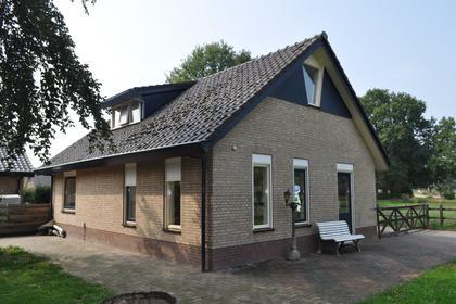 De Dunsborg 8 B in Hengelo (Gld) 7255 PR