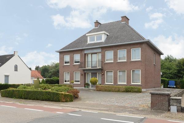 Fabriekstraat 84, Bocholt in Valkenswaard 5556 VB
