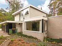 Thijsselaan 19 in Wageningen 6705 AK