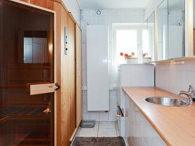 Peerderbaan 4, Hechtel-Eksel in Valkenswaard 5556 VB