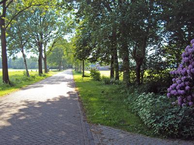 Stokdijk 22 in Langedijke 8425 SN