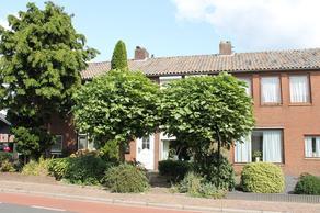 Bredeweg 37 A in Groesbeek 6562 DB