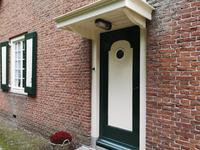 Dorpsweg 244 in Maartensdijk 3738 CN