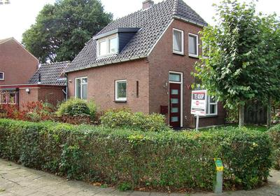 Prinses Margrietstraat 6 in Zelhem 7021 CC