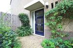 Pottenbakkerlaan 20 in Hoogland 3828 XA