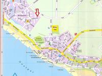 Springvloed 25 in Zoutelande 4374 LK