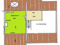 Zandbank 1 in Zoutelande 4374 LM