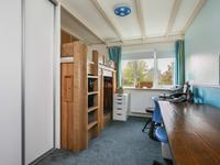 Otwardplaats 8 in Hoevelaken 3871 MD