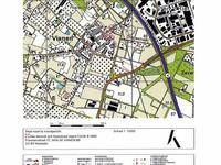 Franssenstraat 27 in Vianen Nb 5434 SE
