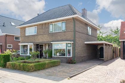 Buurtlaan West 78 in Veenendaal 3905 JT