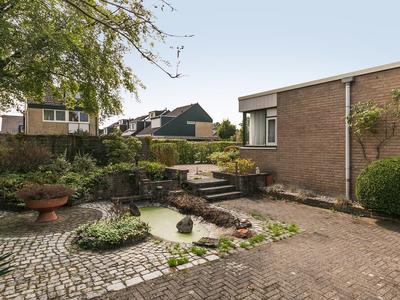 Van Tuyll Van Serooskerkenweg 48 in Ruurlo 7261 CZ