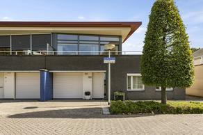 De Boulevard 27 in Bergen Op Zoom 4617 HA