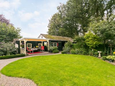 Boijlerweg 100 in Boijl 8392 NL