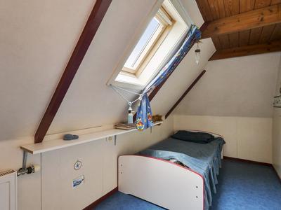 Holwerterdyk 18 in Ternaard 9145 RK