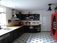 Boulevard 75 in Roosendaal 4701 ER