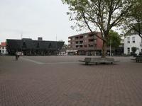 Emmapark 106 in Pijnacker 2641 EN