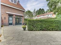 Wierselaan 1 A in Nieuwegein 3433 ZP