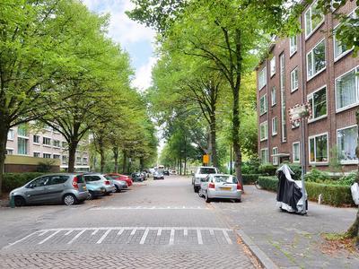 Dr H. Colijnlaan 17 in Rijswijk 2283 XA