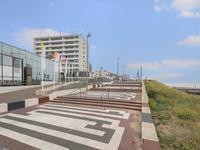 Seinpostweg 4 F30 in Zandvoort 2042 AB