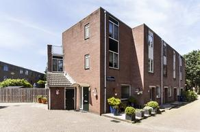 Cornelis Speelmanstraat 65 in 'S-Gravenhage 2595 XJ