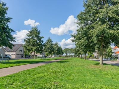 Meester Van Ierselstraat 13 in Rosmalen 5247 WP