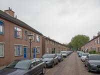 Blekerslaan 93 in Rotterdam 3075 PB