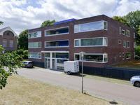 Prins Willem-Alexanderlaan 68 in Amersfoort 3818 ZM
