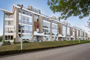 Ansjovislaan 18 in Bergen Op Zoom 4617 AN