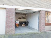 Jacobus Van Der Valkstraat 13 in Noordwijk 2203 EW