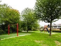Oktoberstraat 61 in Almere 1335 EN