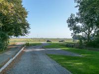 Winschoterweg 17 in Blijham 9697 XC
