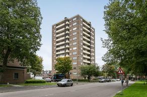 Jan Gijzenkade 319 in Haarlem 2025 MD